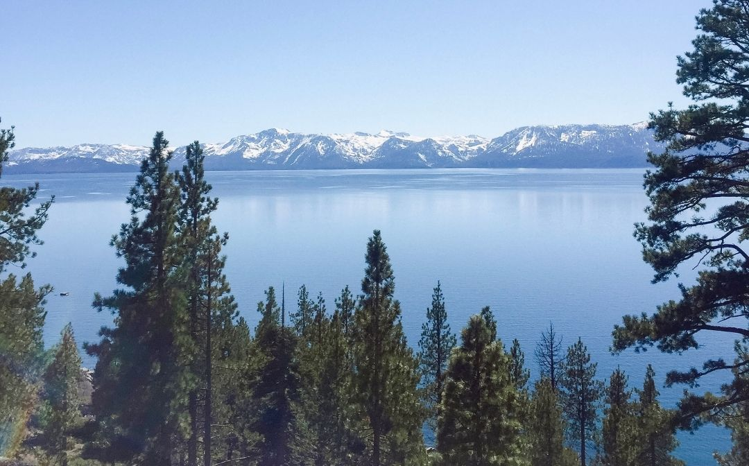 california mini-moon destination, mini honeymoon, lake tahoe honeymoon, tahoe wedding