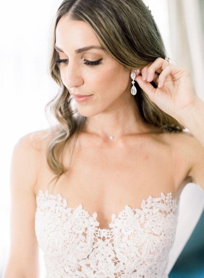 wedding planner, luxury wedding, destination wedding, beautiful bride