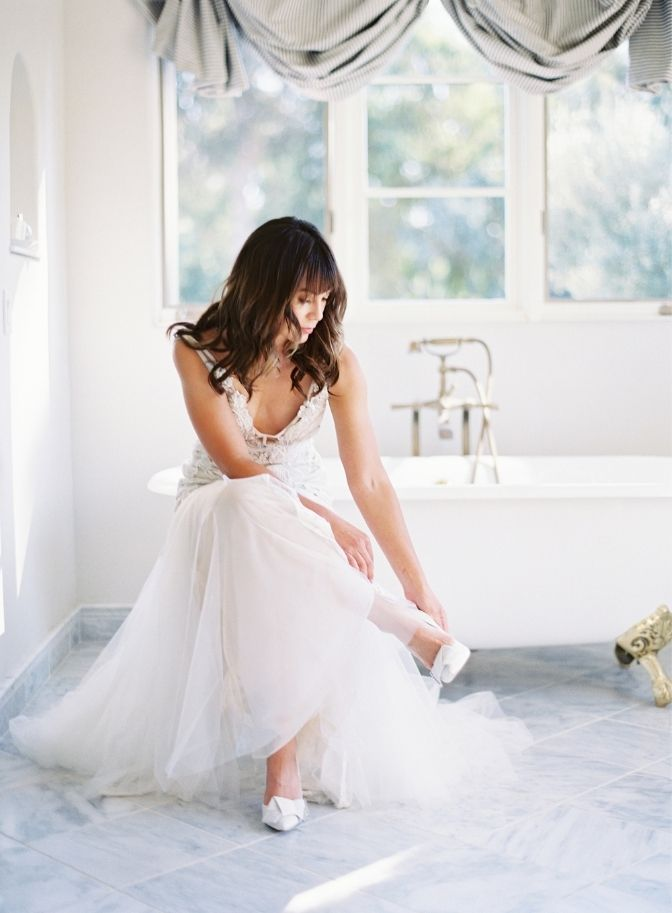 wedding planner, wedding planning, wedding dress, destination wedding