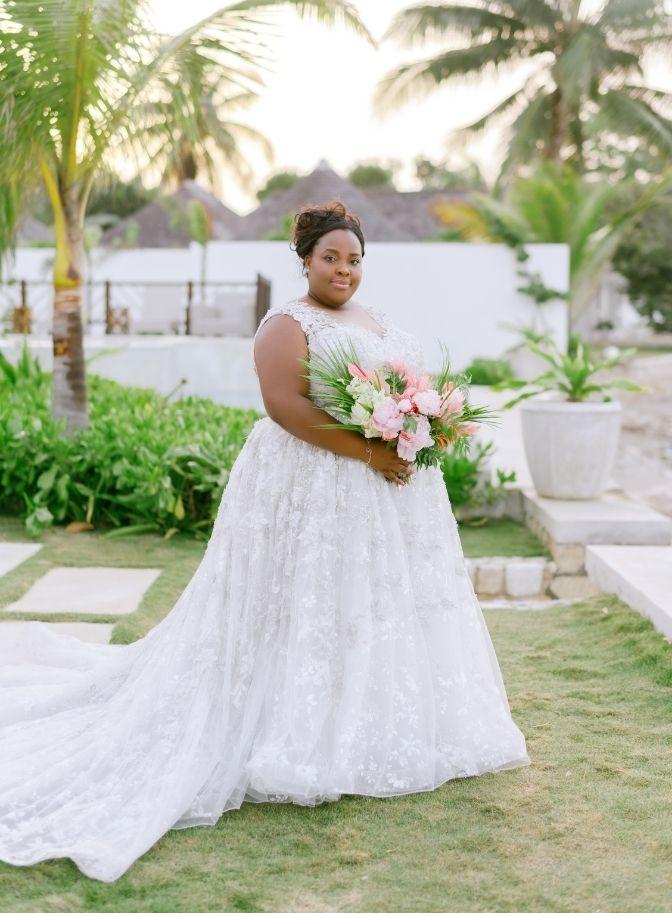 wedding planner, destination wedding, Jamaica wedding, st barths wedding