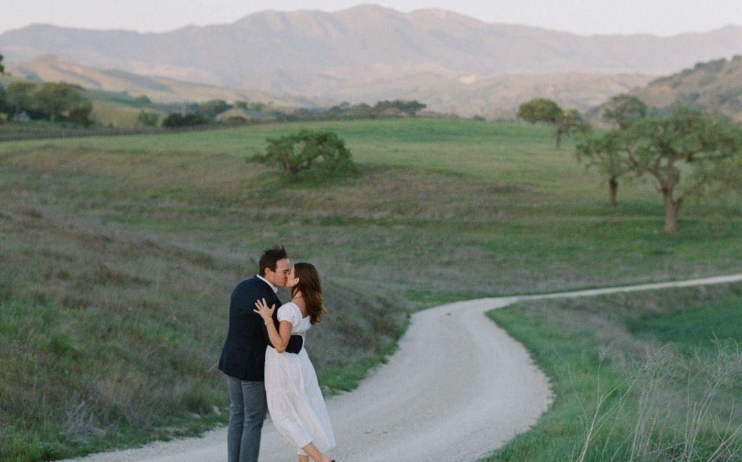 Choose your wedding date, wedding date, wedding, save the date, wedding invitation, destination wedding